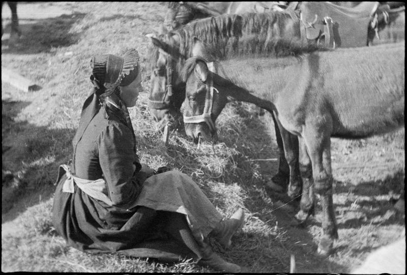 Un journal du monde » Blog Archive » novembre 1913 à mai 1914. Megève : premiers scintillements de l'or blanc. 12402